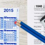 2016 Tax Season Opens Smoothly